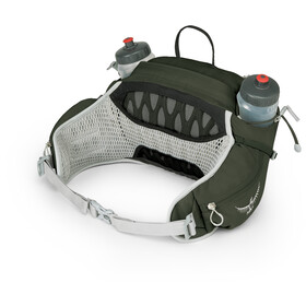 Osprey Talon 6 Pack Herre yerba green